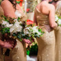 Radebaugh Florist & Greenhouses 20