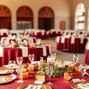 The Christy Banquet Centers 7