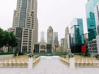 Storybook Weddings and Events 1