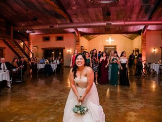 Belle Âme Weddings and Special Events 4