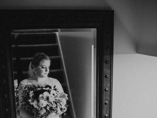 Adrienne Scott Photography 5
