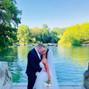 A Central Park Wedding 11