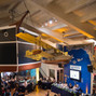 Santa Barbara Maritime Museum 4