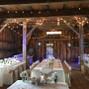 Lori Walter Weddings & Events 28