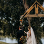 R Weddings and Events 6