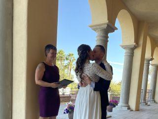 Weddings By Courtney 3