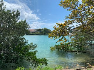 The Resort at Longboat Key Club 4