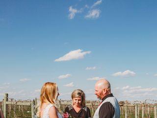 Dearly Beloved Wedding Services 5