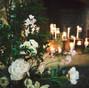 Tracey Reynolds Floral Design 23