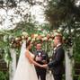 Wedding Preacher - Andy Mahaney 4