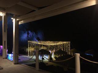 Riviera Blu Events 7