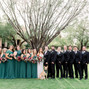 Kiva Club Weddings in Trilogy at Vistancia 15