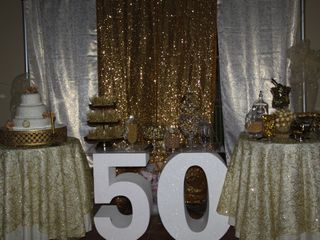 All Occasions Party Rental 7