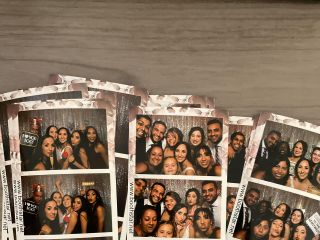 BoothSTAR Photo Booth 3