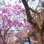 Sana Ullah Photography 9