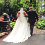 Fern Hill Weddings 2