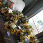 Joyful Bouquets 27