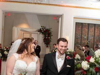Weddings by Lee 5