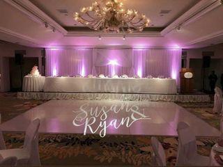 The Perfect Wedding DJs 2