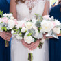 Buffalo Wedding Florist 11