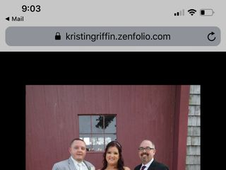 Kristin Griffin Photography 1