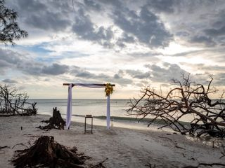 Beach Promises, LLC 3