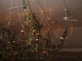 Outer Banks Wedding Entertainment 5