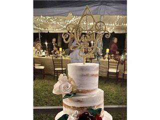 Tampa Bay Cake Company 1
