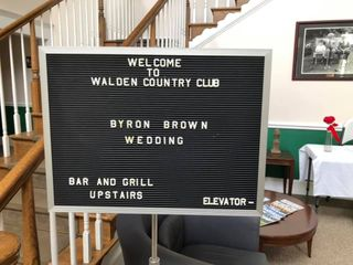 Walden Country Club 2