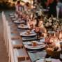 Golden Apple Weddings 21