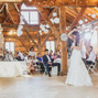 Events at Wild Goose Farm 38