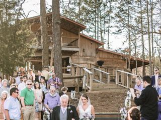 Wood Lakeside Events 7