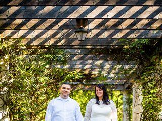 Daniel Stowe Botanical Garden 3