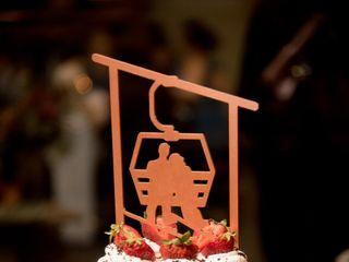 NoRA Cupcake Company 1