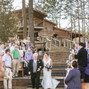 Wood Lakeside Events 14