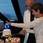 Designer Cakes and Desserts 9