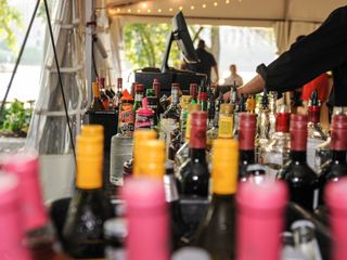 Mintahoe Catering & Events 5