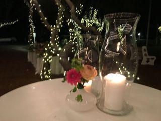 Carillon Weddings® 7