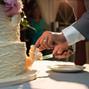 The Fancy Cake Box 12