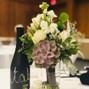 Nags Head Florist 9