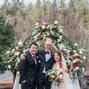 Weddings by Richard Burton 10