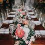Michaleen's Florist and Garden Center 25
