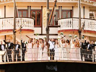 Bahia Resort Hotel 2