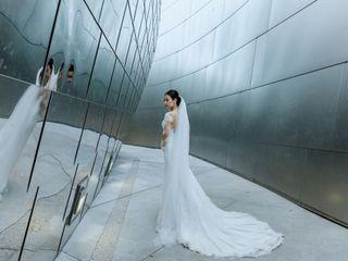 Panache Bridal 3