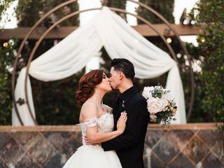 Fresno Fields by Wedgewood Weddings 1