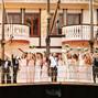 Bahia Resort Hotel 8