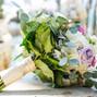 Lemon Drops Weddings & Events 44