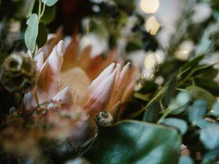Moore Flowers 3