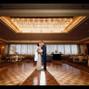 Condado Vanderbilt Hotel 16