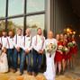 Burdoc Farms Weddings & Events 22